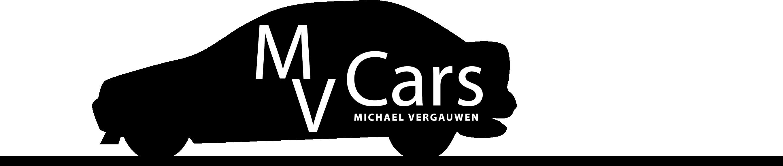 garage-mvcars